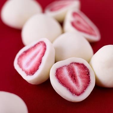 0914-straweberry-snack_vg