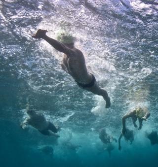 WaikikiroughwaterswimSmall2