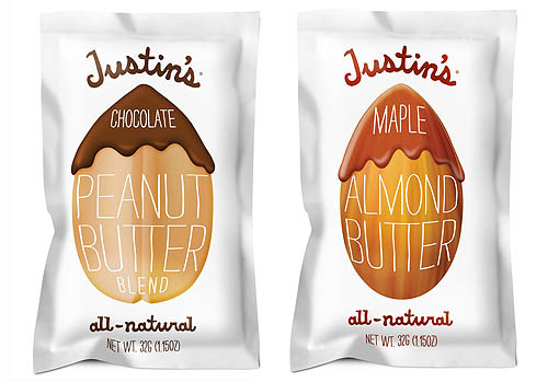 justins-nut-butters
