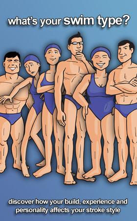 swim-types-280x450