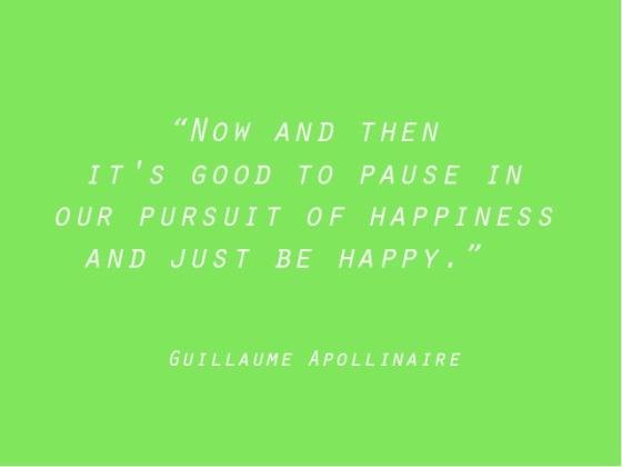 just-be-happy-apolline
