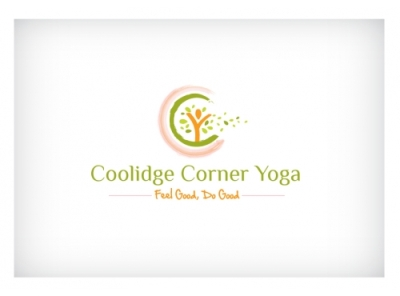 create-next-logo-coolidge-corner-yoga-logo-design-99designs_23813846~948b3d0f0a14b099930a0ee8ddd5579b7d9289f8_largecrop