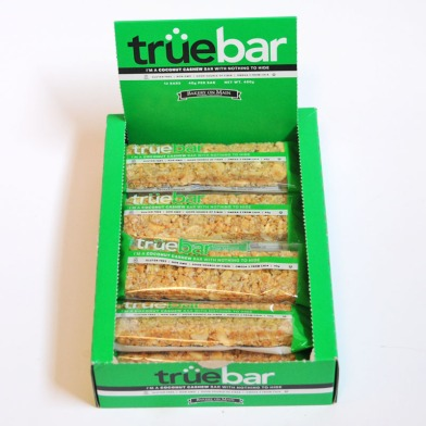 True-Bar-Coconut-Cashew
