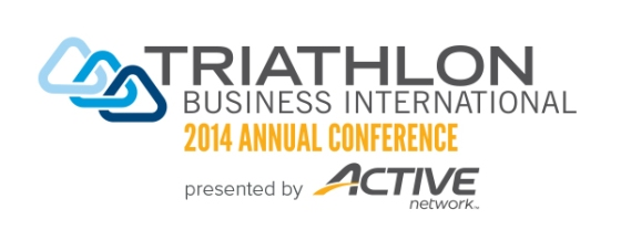 TBI ACTIVE 2014 Conference Logo