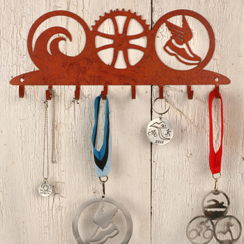 triathlon_art_medal_rack_r